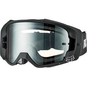 Fox Vue Goggles black